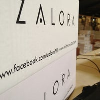 Photo taken at ZALORA Warehouse by Florenz D. on 8/5/2013