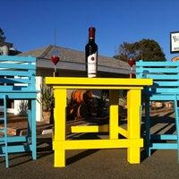 Rosenthal Wine Bar Amp Patio 18741 Pacific Coast Hwy