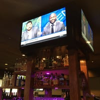 Photo taken at Friend's Bar And Grill by Christine F. on 8/11/2017
