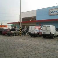 Photo taken at Bemol by Gilberto on 10/3/2012