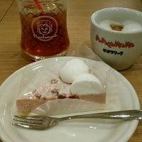 Photo taken at ポポラマーマ イトーヨーカドー四街道店 by すまま on 2/28/2016