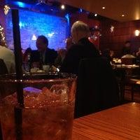 Photo taken at Kitchen Bar by Kool A. on 12/13/2012