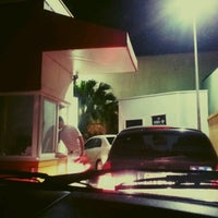 Photo taken at McDonald's by Leonardo S. on 10/15/2012