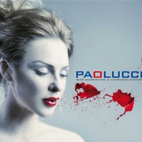 Photo taken at Paolucci Marketing by Paolucci Marketing on 10/11/2013