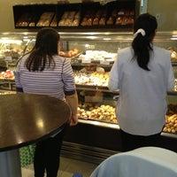 Photo taken at Gustos & Gustitos by Kokito Q. on 11/20/2012