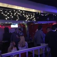 Foto scattata a PJ's Sports Bar da Liss V. il 4/21/2018