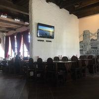 """Снимок сделан в Кафе- ресторан """"Хмель"""" пользователем Yury B. 4/25/2015"""