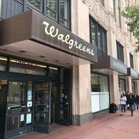 Photo taken at Walgreens by M. B. K. on 6/12/2017