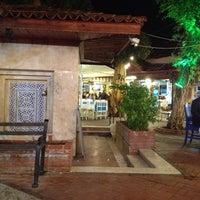 11/13/2012 tarihinde Hakan D.ziyaretçi tarafından Grand Ata Park Hotel'de çekilen fotoğraf