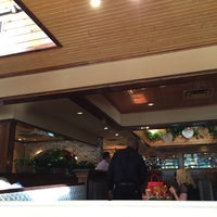 Photo taken at Cheddar's Scratch Kitchen by Rushi G. on 11/11/2015