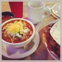 Photo taken at Gonzalez Restaurant by Vicken E. on 10/27/2013