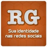 Photo taken at RG Agencia de Comunicação by Rafael G. on 1/7/2013
