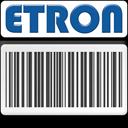 Das Foto wurde bei ETRON Software von networkfinder.cc am 11/30/2012 aufgenommen
