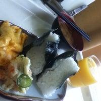 7/23/2013にRaul A.がビジネスホテル妙摩で撮った写真