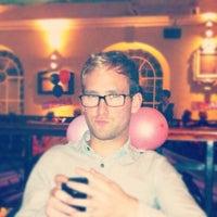 Photo taken at Slug & Lettuce by Ben H. on 11/17/2012