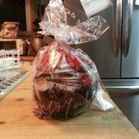Rocky Mountain Chocolate Factory Atlanta