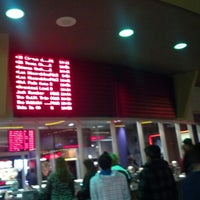 Photo taken at Harkins Theatres Arrowhead Fountains 18 by ranjampro on 1/5/2013