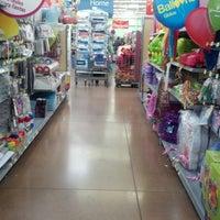 Photo taken at Walmart Supercenter by ranjampro on 2/6/2013