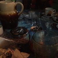 11/2/2012 tarihinde 📀sman safa A.ziyaretçi tarafından Hamur'de çekilen fotoğraf