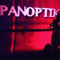 Photo taken at Panoptikon by Kenna on 9/12/2015