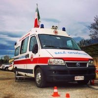 Photo taken at Unieuro by Villa M. on 11/29/2015