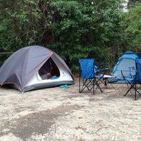 1/13/2013에 Bernardo F.님이 Honeymoon Bay에서 찍은 사진