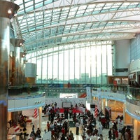 Photo taken at Seef Mall by Salem A. on 12/7/2012