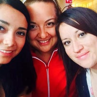 Photo taken at Sports Drinks by Daphne M. on 8/5/2014