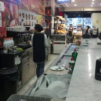 Foto tomada en Granier por Álvaro A. el 12/28/2012