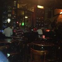 Foto tirada no(a) Dublin Live Music por Lílian de A. em 11/8/2012