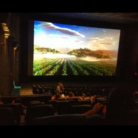 Photo taken at Scotiabank Theatre by John M. on 11/28/2012