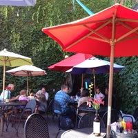 Foto diambil di Sidetrack Bar & Grill oleh John H. pada 8/23/2013