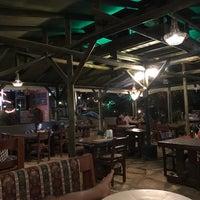 8/17/2018 tarihinde Ferhat G.ziyaretçi tarafından Azmakbasi Camping'de çekilen fotoğraf
