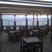 11/30/2012 tarihinde Hakan Ezgi K.ziyaretçi tarafından Çamlı Kahve'de çekilen fotoğraf