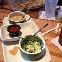 Photo taken at Applebee's Neighborhood Grill & Bar by Jacob E. on 10/28/2012