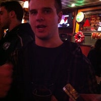 Photo taken at Paddy Power by Joseph A. on 11/21/2012