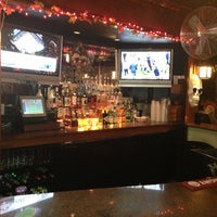 Photo taken at Midtown 1015 by Ben R. on 10/9/2012