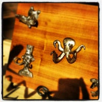 Photo taken at Bauerware Cabinet Hardware by Michael Y. on 2/28/2013