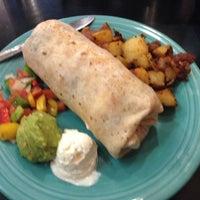 Photo taken at Pat's Cafe by Saadullah S. on 11/10/2012