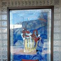 Photo taken at Tiger Town Tavern by David H. on 11/24/2012