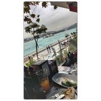 9/30/2017 tarihinde Seher B.ziyaretçi tarafından Kale Cafe'de çekilen fotoğraf