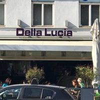 10/16/2017にThomas L.がDella Luciaで撮った写真