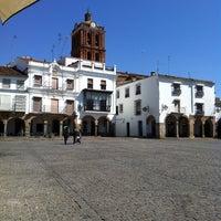 Photo taken at Restaurante el Dropo by Juan Jose C. on 7/7/2013