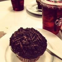 Photo taken at Crumbs Bake Shop by Travis H. on 12/13/2012