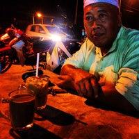 Photo taken at Astro Corner, Bagan Nakhoda Omar by Wak Alfonso D. on 7/5/2013