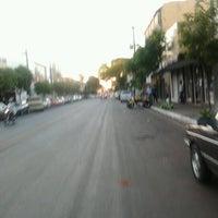 Photo taken at Sabor da Casa by Gean Cezar S. on 10/15/2012