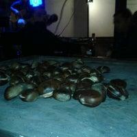 12/23/2012 tarihinde Ecem B.ziyaretçi tarafından Simurg Cafe'de çekilen fotoğraf