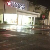 Photo taken at Macy's by Fabiola B. on 5/3/2013