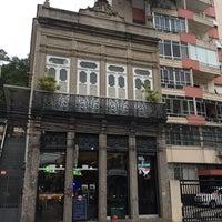 Foto tirada no(a) Casarão 1903 por Claudia C. em 1/25/2018