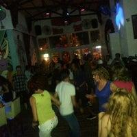 6/22/2013 tarihinde Hfjgkkj F.ziyaretçi tarafından Eclipse Music Bar'de çekilen fotoğraf